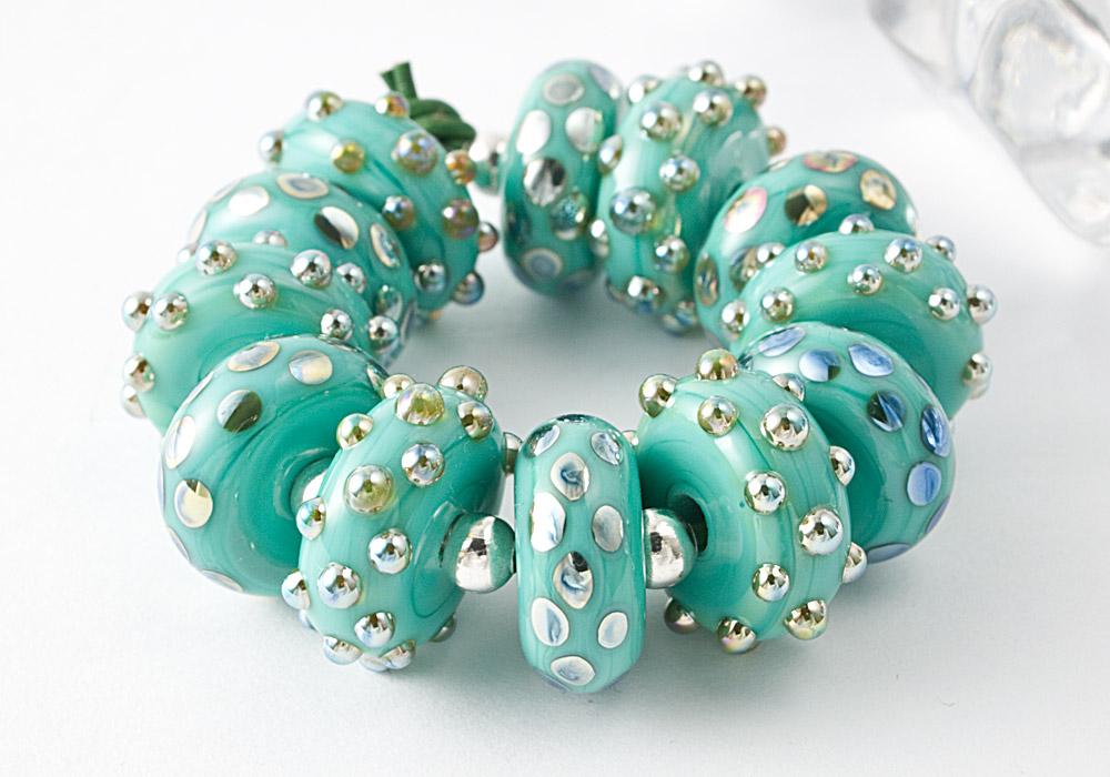 Best Buy Lampwork Beads