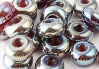 Spacer Beads - Kalypso alternative view 1