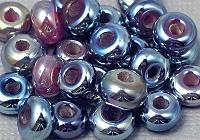 Spacer Beads - Kalypso