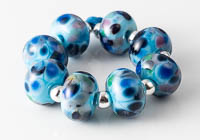 Fritty Beads