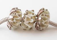 Lampwork Charm Bead Set