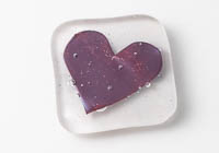 Heart Fridge Magnet
