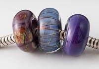 Lampwork Charm Beads alternative view 2