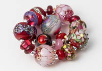 Lampwork Bead Collection